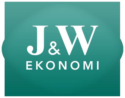 http://www.jwekonomi.se/